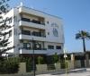 sejur Grecia - Hotel HELENI BEACH