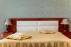 Hotel AMPHITRYON PREMIUM
