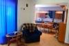 sejur Romania - Hotel Vila Julietta