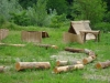 sejur Pensiunea Casa Ecologica 3*