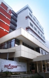 sejur Romania - Hotel Domogled