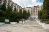 sejur Romania - Hotel Somesul