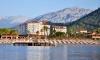 sejur Turcia - Hotel AK-KA ALINDA HOTEL