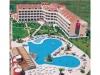 sejur Turcia - Hotel FAME RESIDENCE GOYNUK