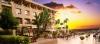 sejur Turcia - Hotel FAME RESIDENCE KEMER HOTEL