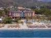 sejur Hotel FANTASIA HOTEL DE LUXE KEMER 5*