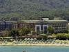sejur Turcia - Hotel GUL BEACH RESORT