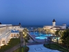 sejur Turcia - Hotel GURAL PREMIER TEKIROVA