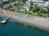 sejur Turcia - Hotel KILIKYA PALACE HOTEL