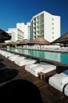 sejur Turcia - Hotel HOTEL SU