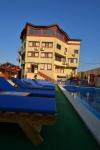 Hostel FELIX