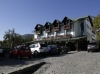 cazare Busteni la hotel Hotel POPASUL VANATORILOR - Busteni
