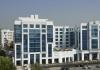 Vacanta exotica Hotel Hyatt Place Dubai Al Rigga