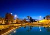 sejur Spania - Hotel OLE TENERIFE TROPICAL
