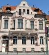 sejur Romania - Hotel Pensiunea RESIDENCE CENTRAL