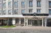 sejur Hotel GRAND S  - Istanbul 4*