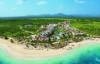sejur Republica Dominicana - Hotel BREATHLESS PUNTA CANA RESORT - Punta Cana
