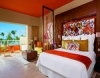 Hotel BREATHLESS PUNTA CANA RESORT - Punta Cana