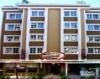 sejur Turcia - Hotel NOAH'S ARK - Istanbul