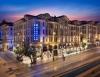 sejur Turcia - Hotel WYNDHAM OLD CITY  - Istanbul