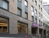 Hotel PREMIER INN LONDON BANK - Londra