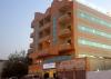 sejur Emiratele Arabe - Hotel Fortune Deira