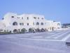 sejur Grecia - Hotel OKEANIS BEACH