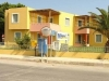 sejur Minos Village -  Karteros, Heraklion 3*