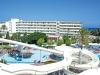 sejur Hotel BLUE BAY BEACH 4*