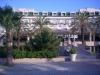 sejur Turcia - Hotel NOVIA LUCIDA BEACH