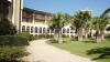 sejur Hotel BAIA DI CONTE 4*