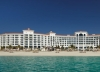 sejur Emiratele Arabe - Hotel WALDORF ASTORIA DUBAI PALM JUMEIRAH  - Dubai