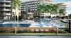sejur Hotel HOTEL RAMADA RESORT KUSADASI & GOLF 5*
