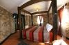 Hotel Castelul Lupilor Transilvania