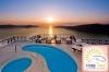 sejur Grecia - Hotel Ilioperato