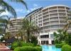 sejur Hotel Liberty Lara 5*