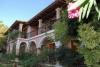 sejur Grecia - Hotel LUCIA STUDIOS - Zakynthos