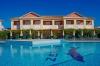 sejur Grecia - Hotel ZEFYROS ECORESORT