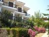 sejur Hotel BLUE BEACH - Zakynthos 3*