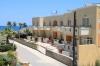 sejur PANOS BEACH - Creta 2*