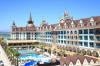 sejur Hotel SIDE CROWN SERENITY - Side 5*
