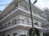 Hotel Anthi