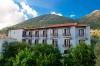 sejur Grecia - Hotel Nostos