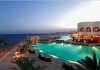 sejur Reef Oasis Blue Bay - Sharm El Sheikh 5*