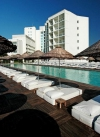 sejur Hotel SU - Antalya 5*