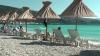 sejur Croatia - Hotel Smartline Island Krk