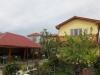 Vila Elena Residence