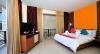 sejur Thailanda - Hotel Kata Blue Sea