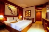 sejur Cello - Phuket 3*