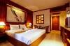 sejur Thailanda - Hotel Cello - Phuket